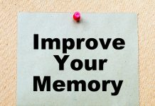 10 Scientific Secrets to a Perfect Memory