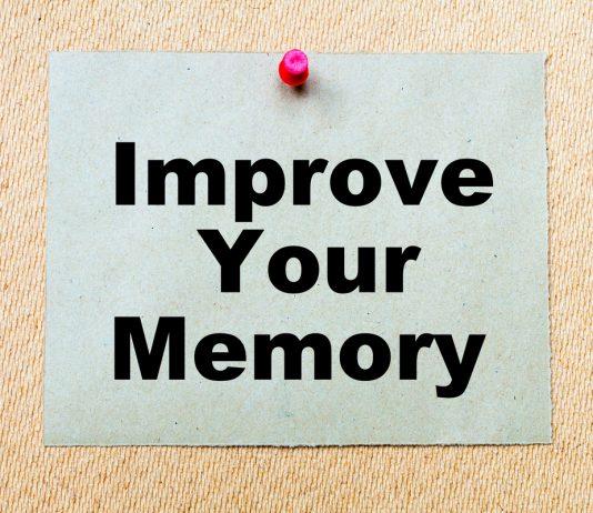 10 Scientific Secrets to a Perfect Memory