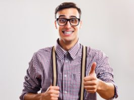 10 Reasons Why Nice Guys and Girls Finish Last