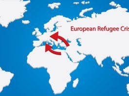 10 Things You Didn't Know About Europe's Child Refugee Crisis