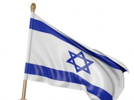 Top 10 Facts about How the Nation of Israel was Created in 1948