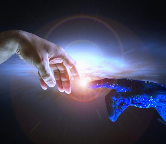 10 Things You Should Know about the Future of Artificial Intelligence