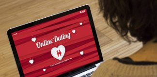 How Does Tinder Work? 10 Things You Should Know.