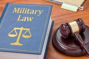 Military Based