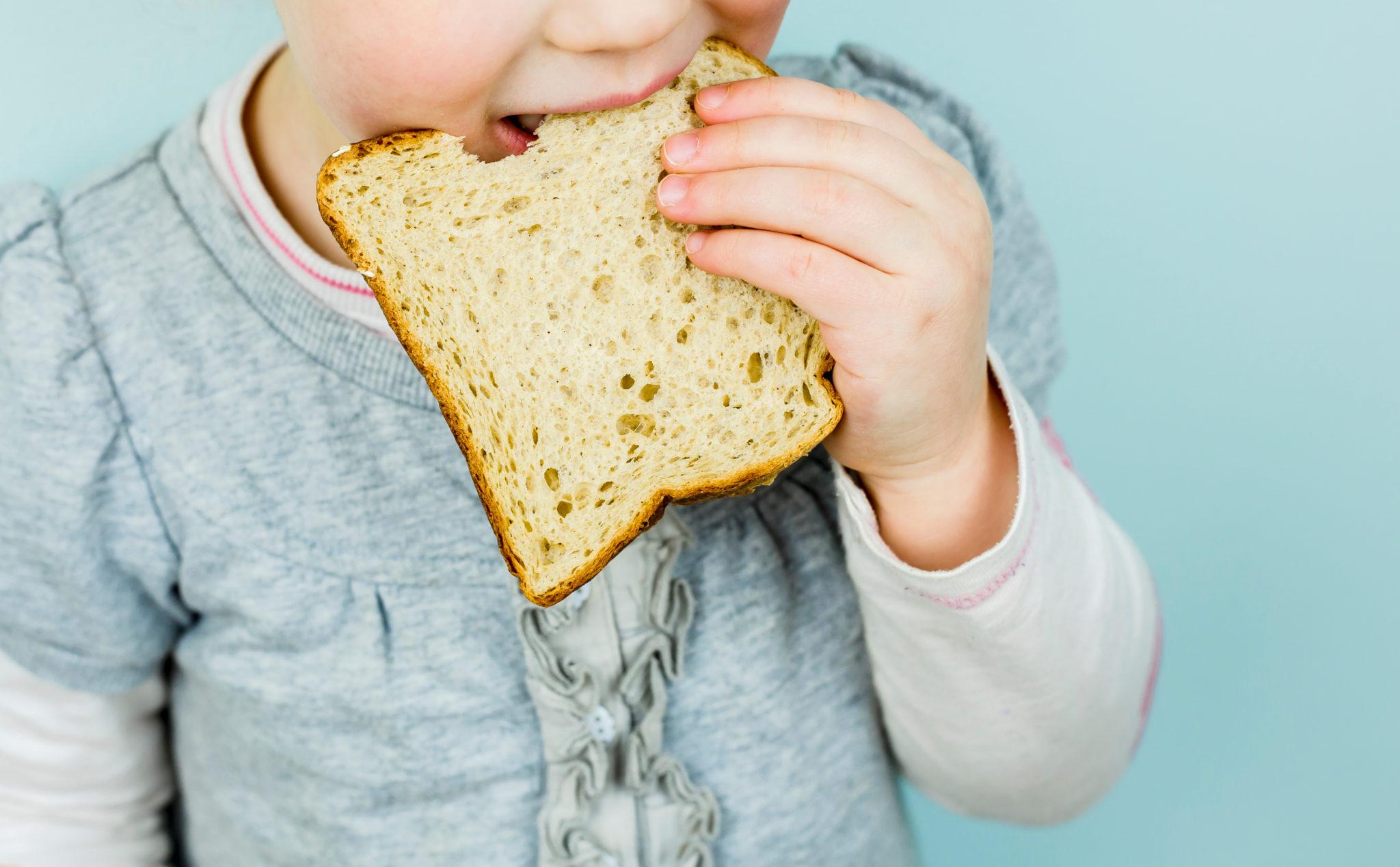10 Reasons Schools Should Ban Junk Food