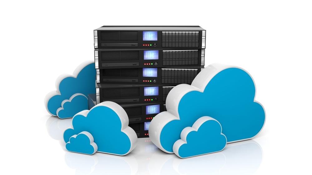 Cloud Hosting Plans