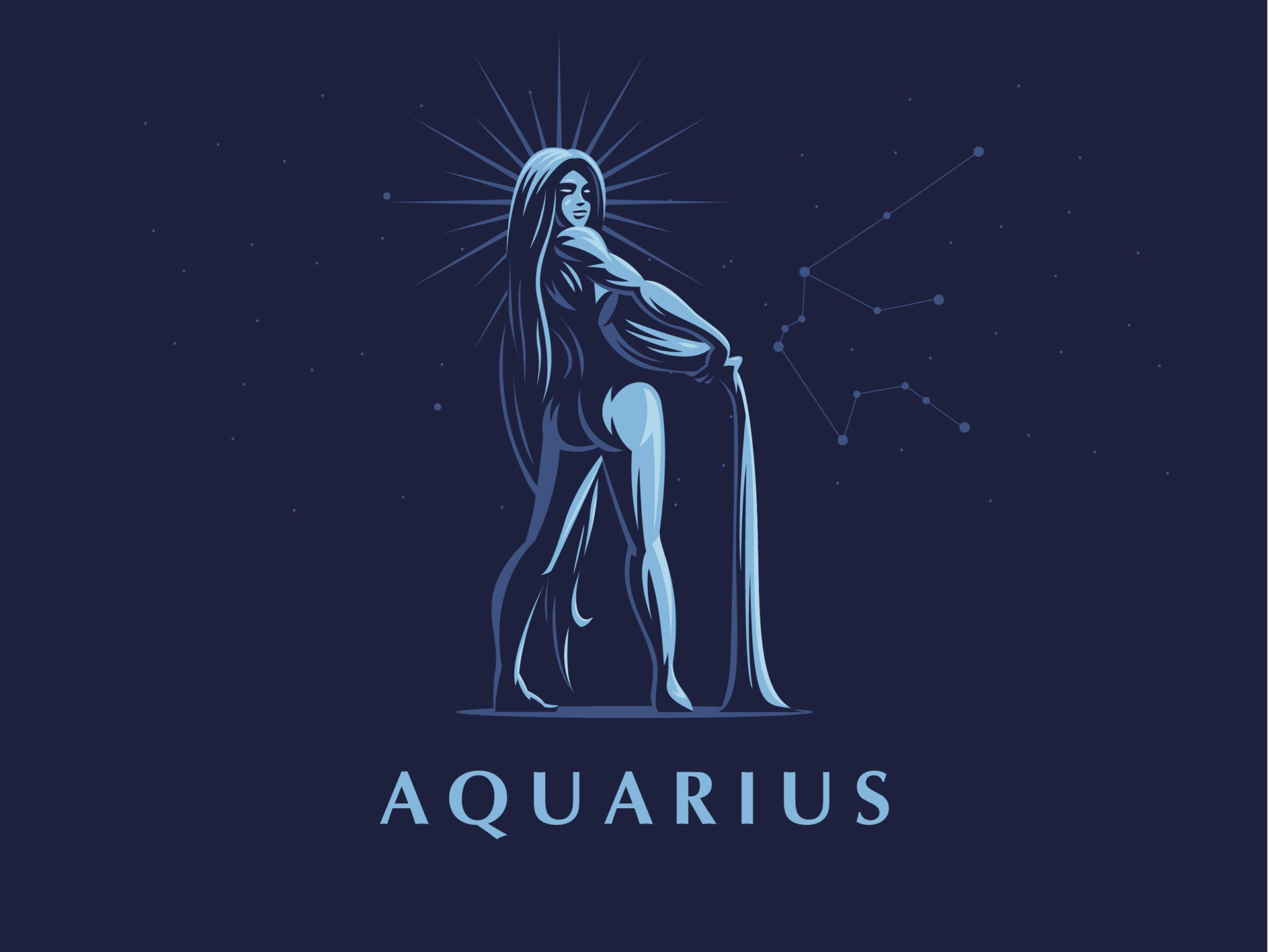 10 Reasons Aquarius is the Best Zodiac Sign