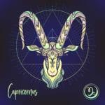 Capricorn is the Worst Zodiac Sign
