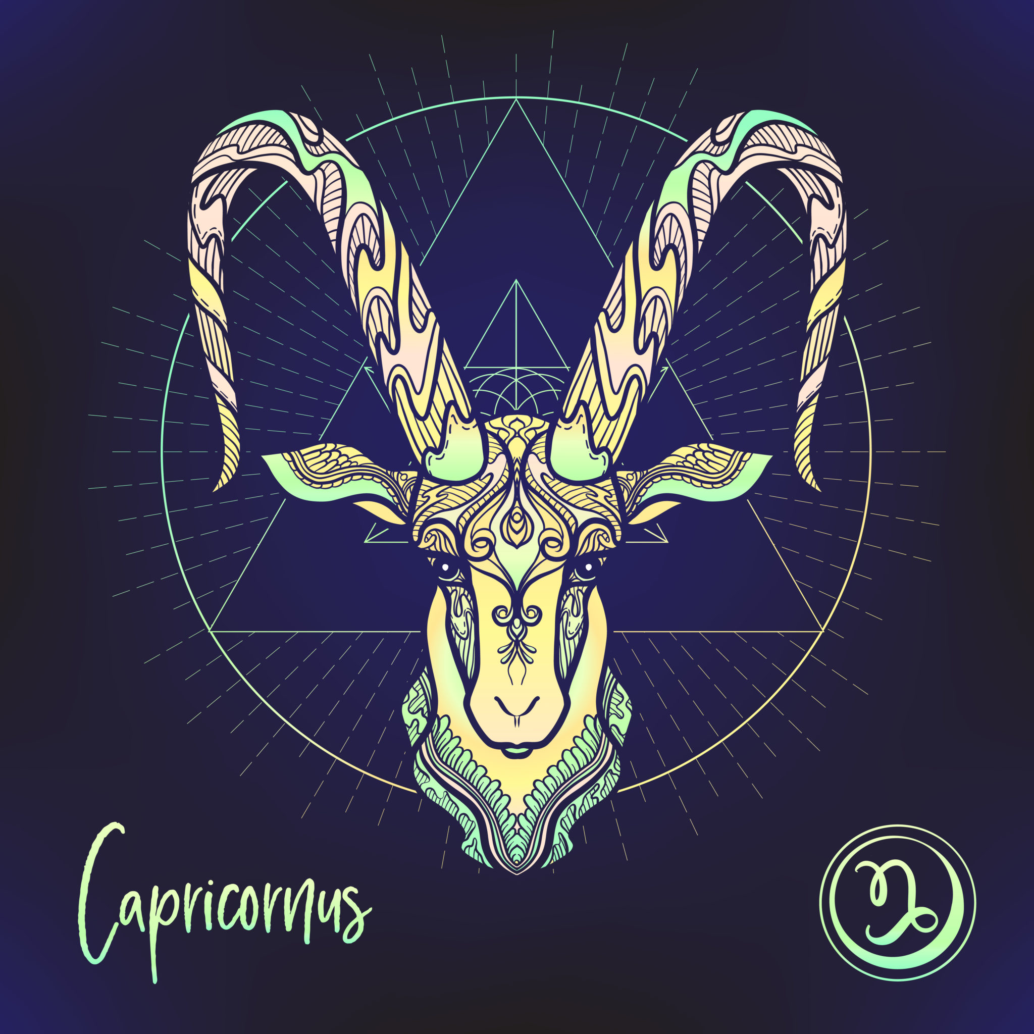 10 Reasons Capricorn is the Worst Zodiac Sign
