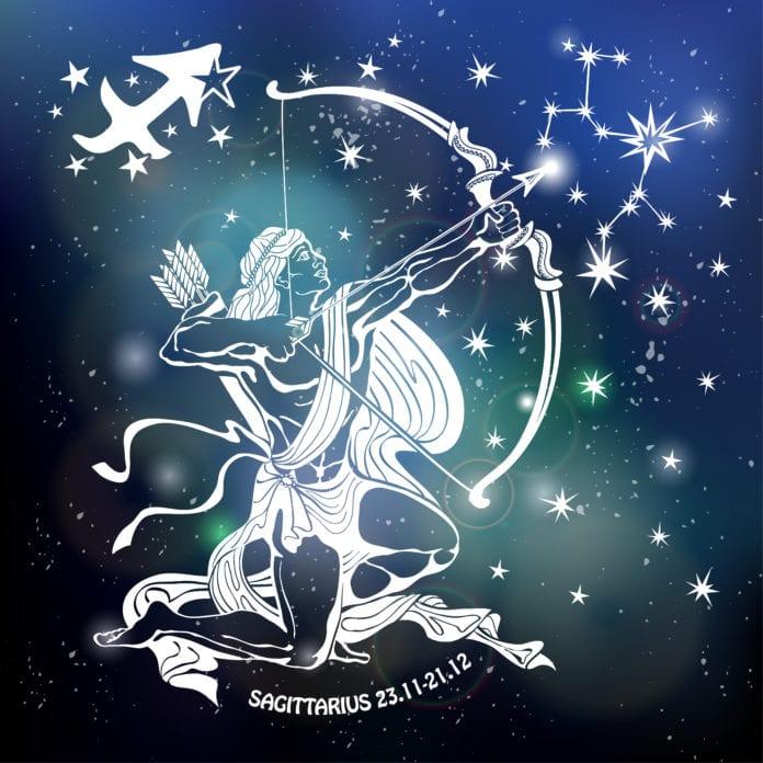 10 Reasons Sagittarius is the Worst Zodiac Sign
