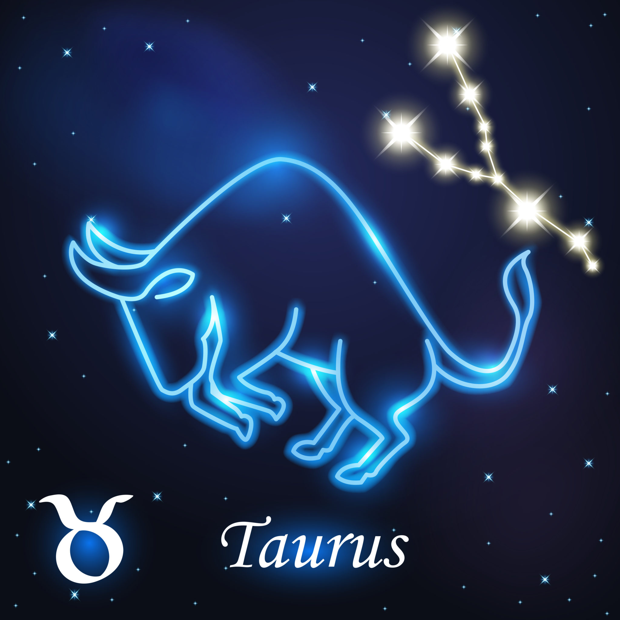 10 Reasons Taurus is the Worst Zodiac Sign