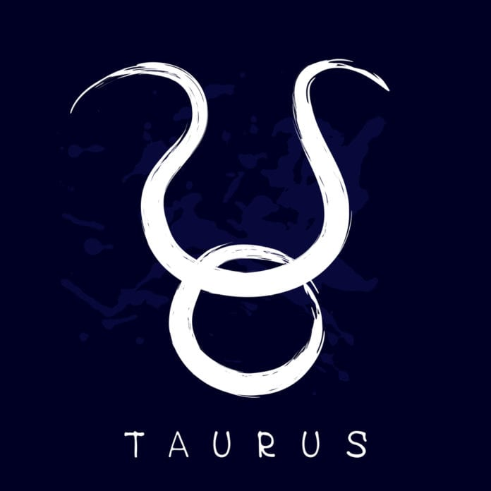 Taurus Positive Traits