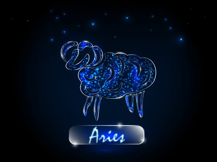 10 Reasons Aries is the Best Zodiac Sign